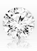 abella-per-diamanti
